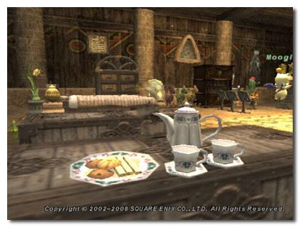 サンドお茶セット080619-1.jpg