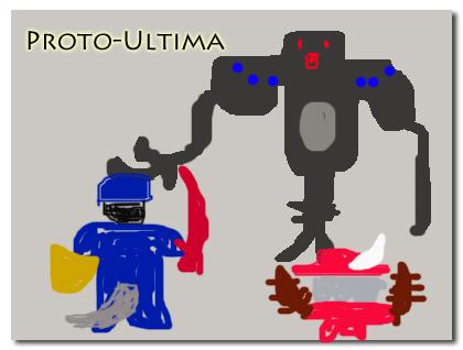 アルテマ081207-1.jpg