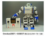 12331-23takaratomy_for_bcnr.jpg