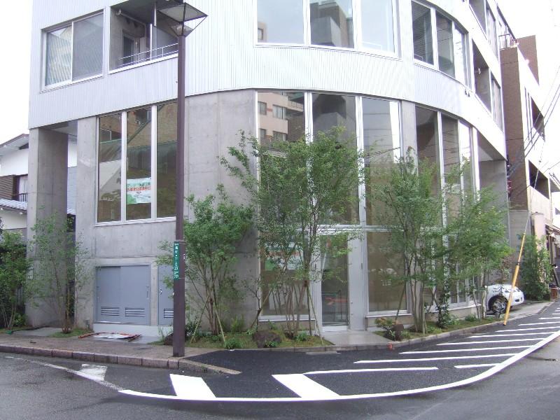 """画像ファイル """"http://file.nishikoku.blog.shinobi.jp/DSCF2184.JPG"""" は壊れているため、表示できませんでした。"""