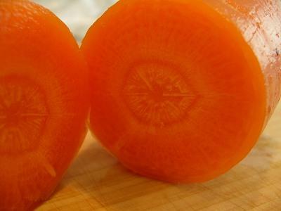 carrot_7.jpg