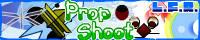 PropShoot