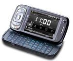 cde809ad.jpg