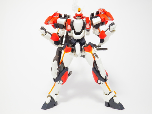 IMGP0052.JPG
