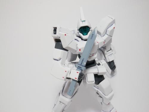 IMGP0416.JPG