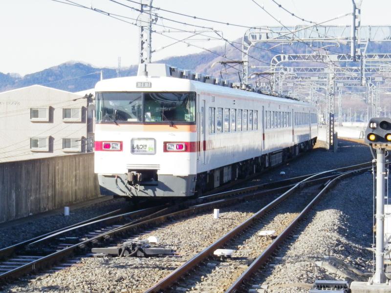 IMGP0715.JPG