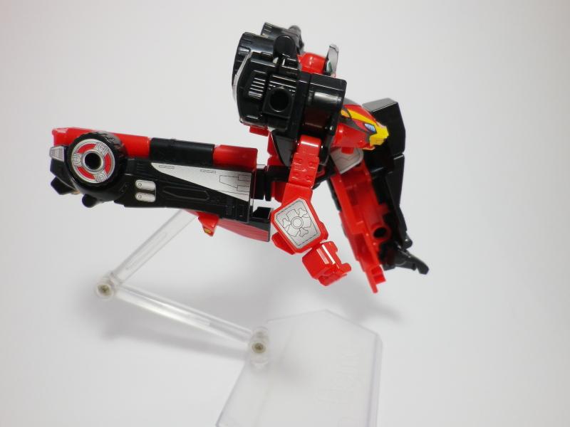 IMGP0921.JPG
