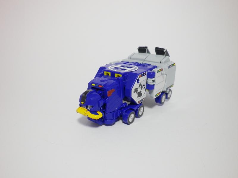 IMGP0982.JPG