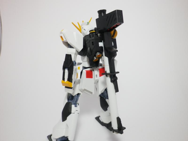IMGP1021.JPG