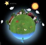 未来惑星6月23日