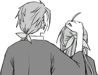 onsen-botu3