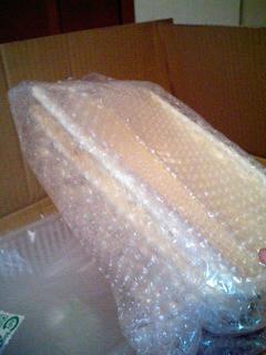 100円ショップドーム商品 20071024