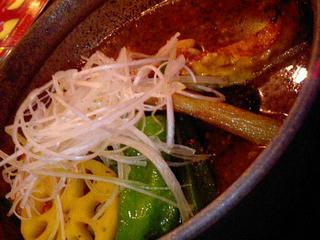 Picante(ピカンティ) 野菜&なかよし野菜