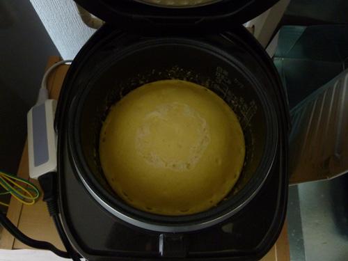 hotcake3.jpg