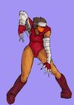 battler-072.png
