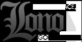 Lonoのロゴ