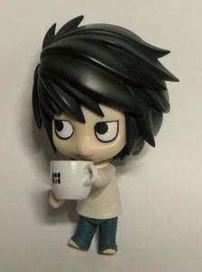DOUTORコーヒーです♪