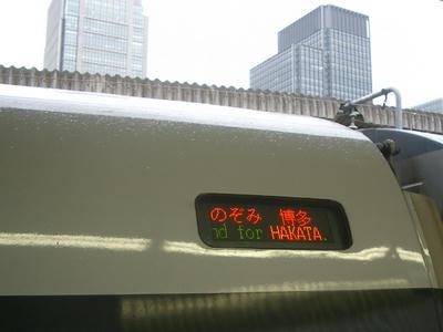 IMGP3990.JPG
