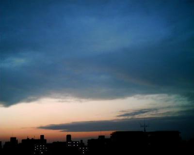 2008.3.9-001.JPG