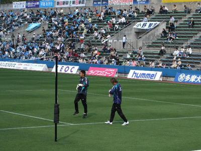 2008_05180002.JPG
