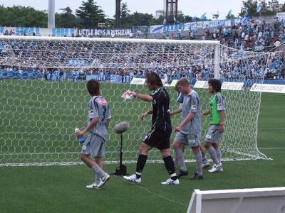2008_05180014.JPG
