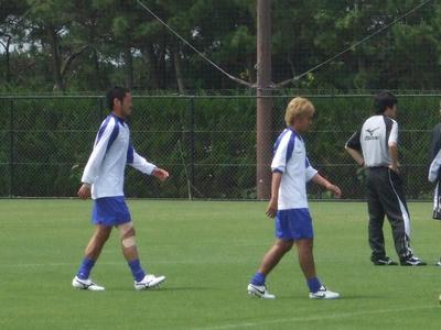 2008_06070011.JPG
