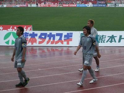 2008_06080014.JPG