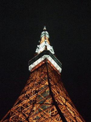 2008_07200007.JPG
