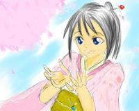 girl16.JPG
