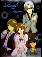 real_face2.jpg