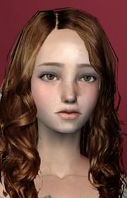 Female2_4.jpg