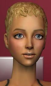 Female3_4.jpg