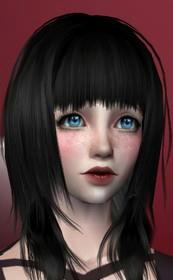 Female4_4.jpg