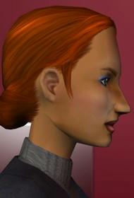Female6_2.jpg