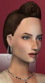 Female6_4.jpg