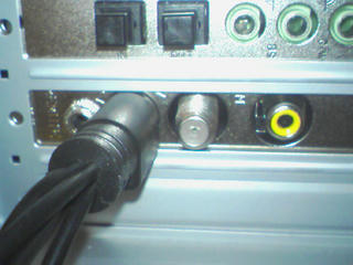 SA3A0326.JPG