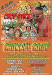 10_26_channel_camp.jpg
