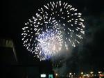 2009年淀川花火大会