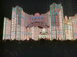 2010年神戸ルミナリエ