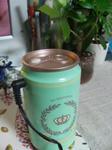 Tea Humidifier(ミニ加湿器)