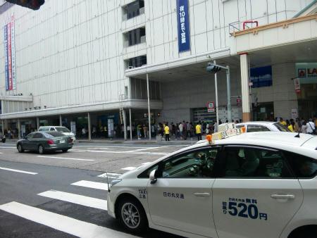 DVC00324.jpg