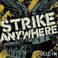 strike_cover_200x200.jpg