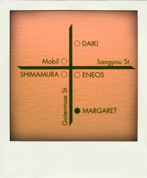 DSCF2704-pola.jpg