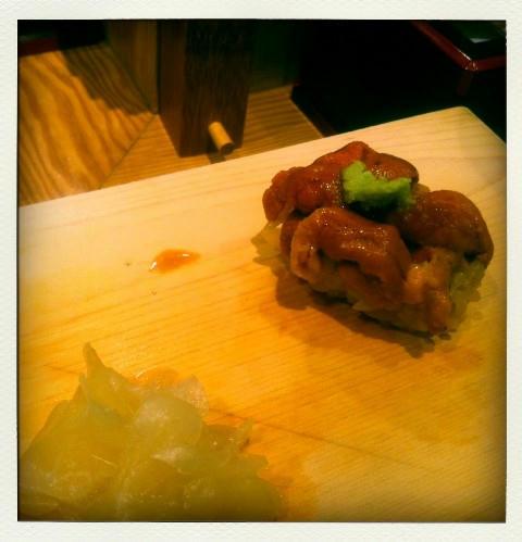 sushi-pola01.jpg