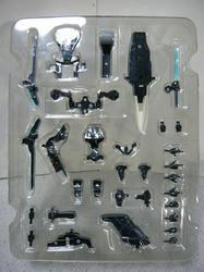 ストラーフMk.2