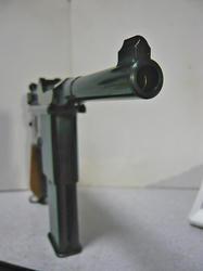 マルシンモーゼルM712