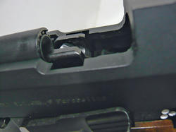 KSCベレッタM93R