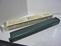 マルゼンイングラムM11用ロングマガジン