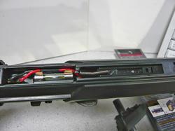 東京マルイMP7A1