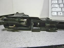 マルシンM92FS